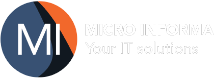 Micro Informa: Your IT Solutions